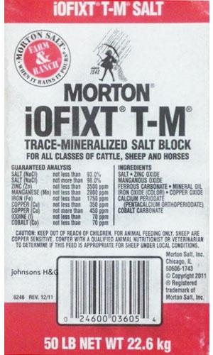 morton_trace_mineral_label_50lbs.jpg