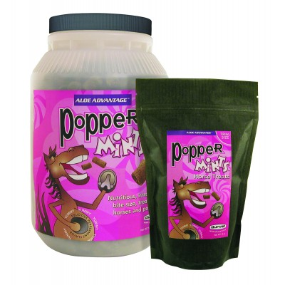 popper mints.jpg