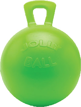 jolly ball grn.jpg