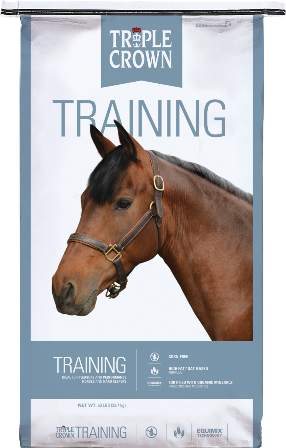 8593-06_TCNbag-training.png