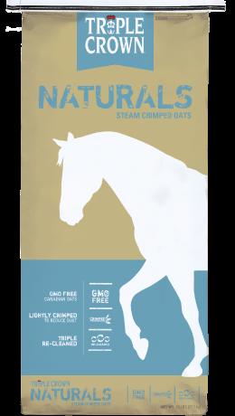 NaturalsCrimpedOats.png