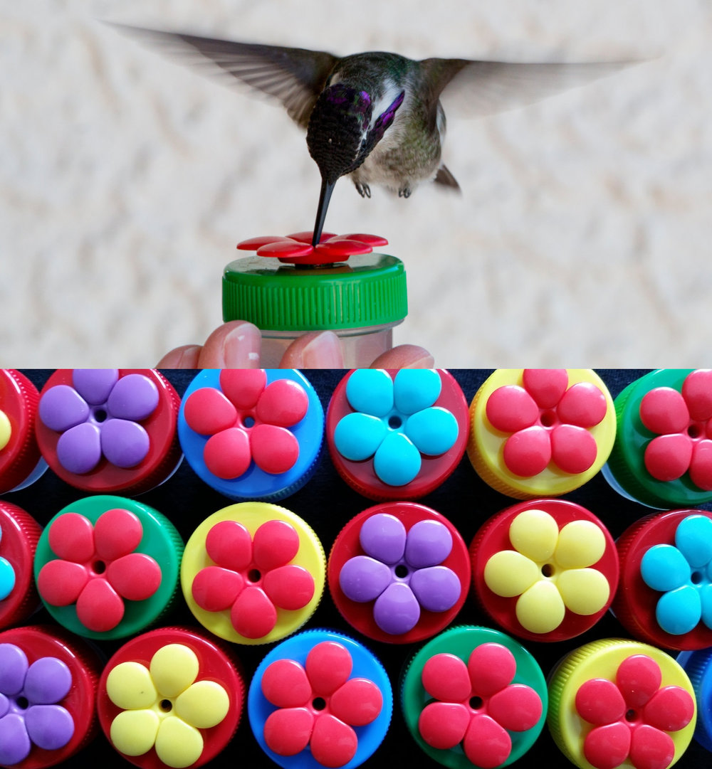 18653_NDWildflower-Mix-Nectar-Dots-Handheld-Hummingbird-Feeder-25-Pack.jpg