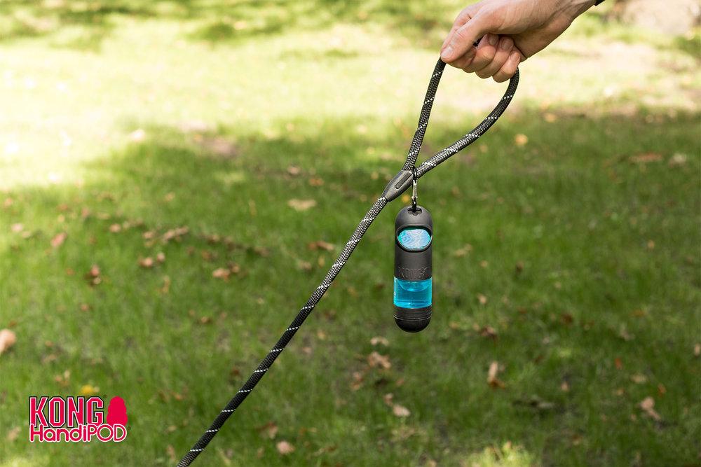 kong-handipod-outdoor.jpg