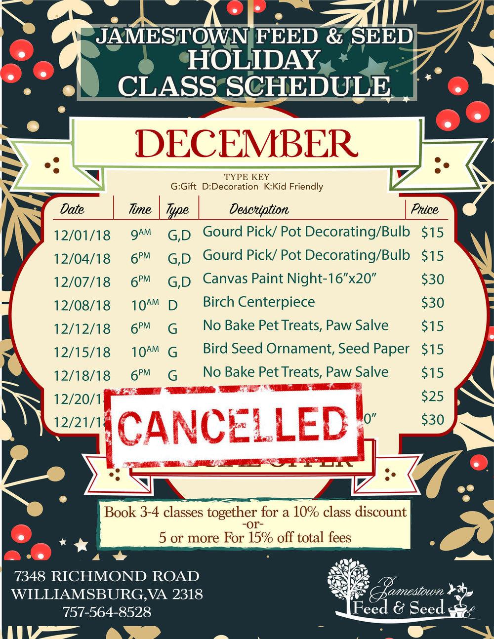 schedule change-01.jpg