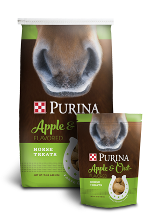 Product_Horse_Purina_Apple-Oat-Treat-Bags.png