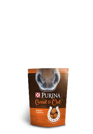 Product_Horse_Purina_Carrot-Oat-Treat-Bag.png