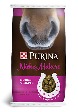 Product_Horse_Purina_Nicker-Makers-Bag.png
