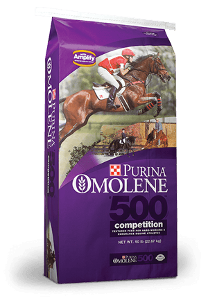 Product_Horse_Purina_Omolene-500.png