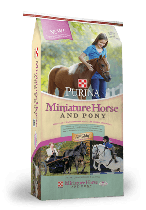 Product_Horse_Purina_Miniature-Horse-Pony.png