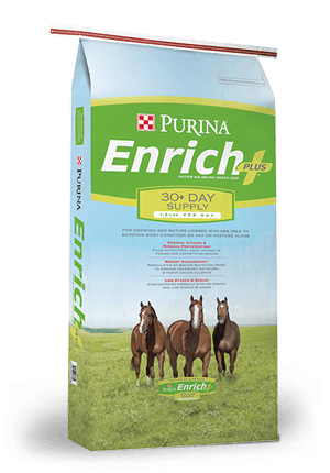 Product_Horse_Purina_Enrich-Plus.png