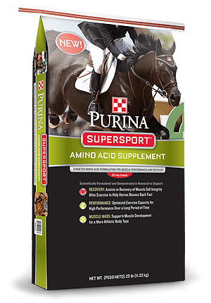 Product_Horse_Purina_SuperSport.png