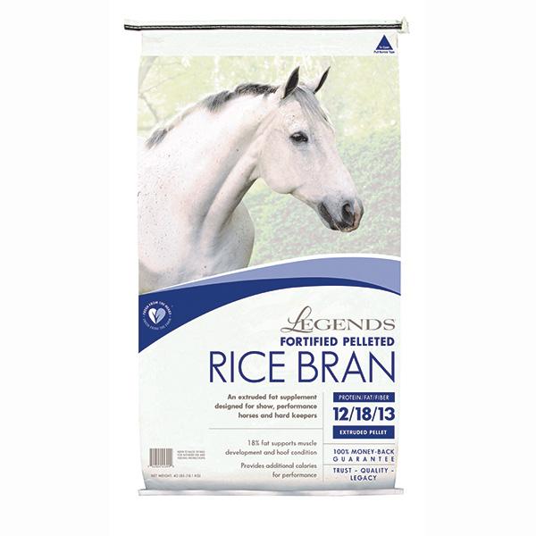 rice bran.png