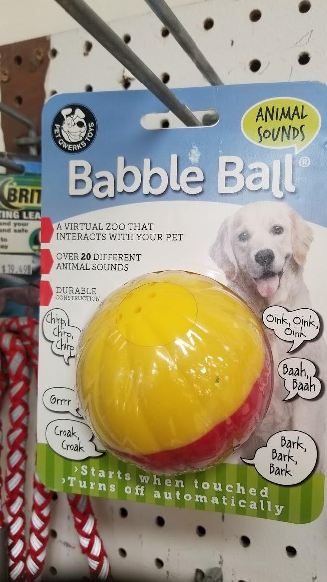 babble ball2.jpg