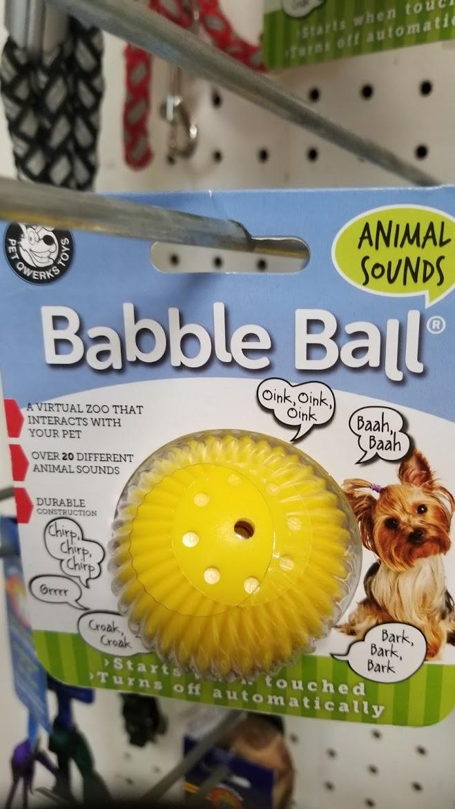 babble ball.jpg