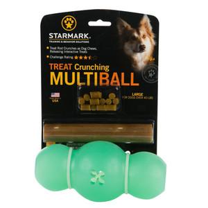Starmark+Treat+Crunching+Multiball+Dog+Toy+Medium.jpg