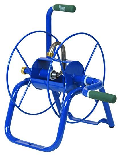 blu reel.jpg