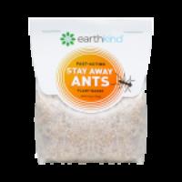 thumb-ants-200x200.png
