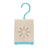 thumb-pouch-200x200.png