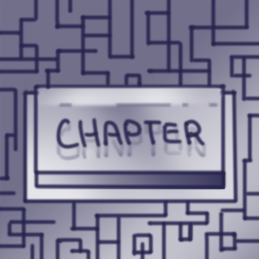 DS-Chapter-Thumb10@2x.png