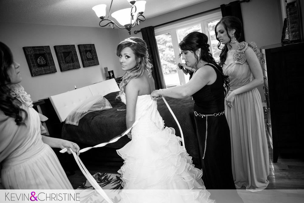 Bride136.jpg