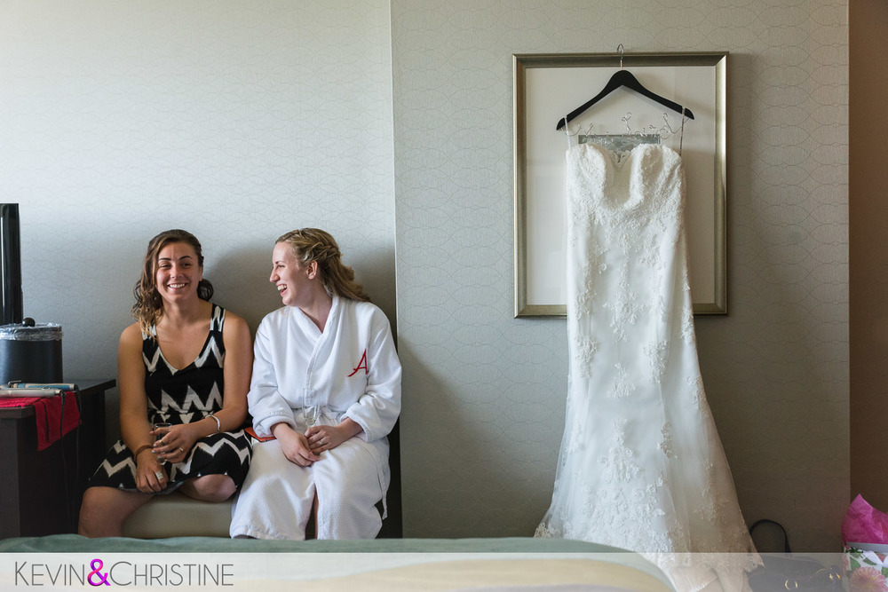 C&A Wedding Tearers_01_www.kevinandchristinephotography.com.JPG