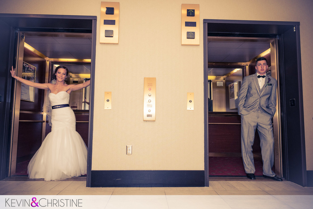 A&T Wedding Teasers_11_www.kevinandchristinephotography.com.jpg