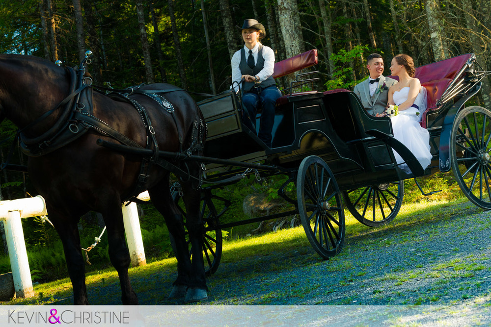 A&T Wedding Teasers_16_www.kevinandchristinephotography.com.jpg