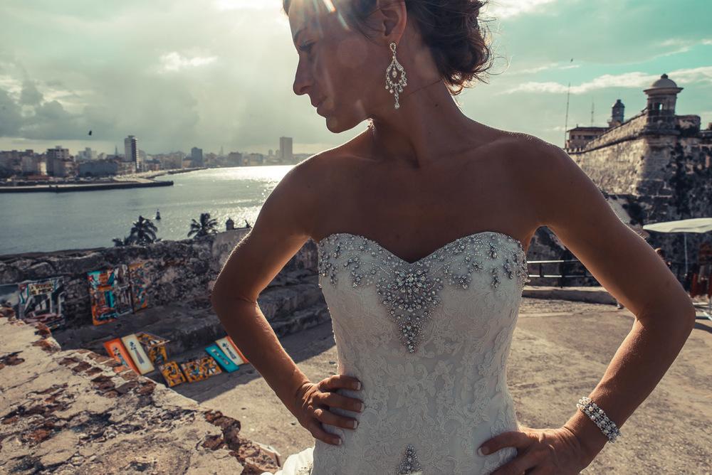 Destination Wedding 57 www.kevinandchristinephotography.com.JPG