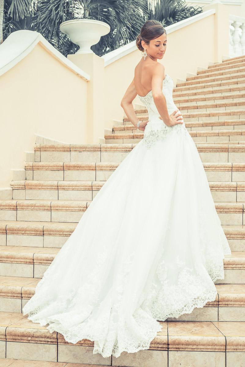 Destination Wedding 22 www.kevinandchristinephotography.com.JPG