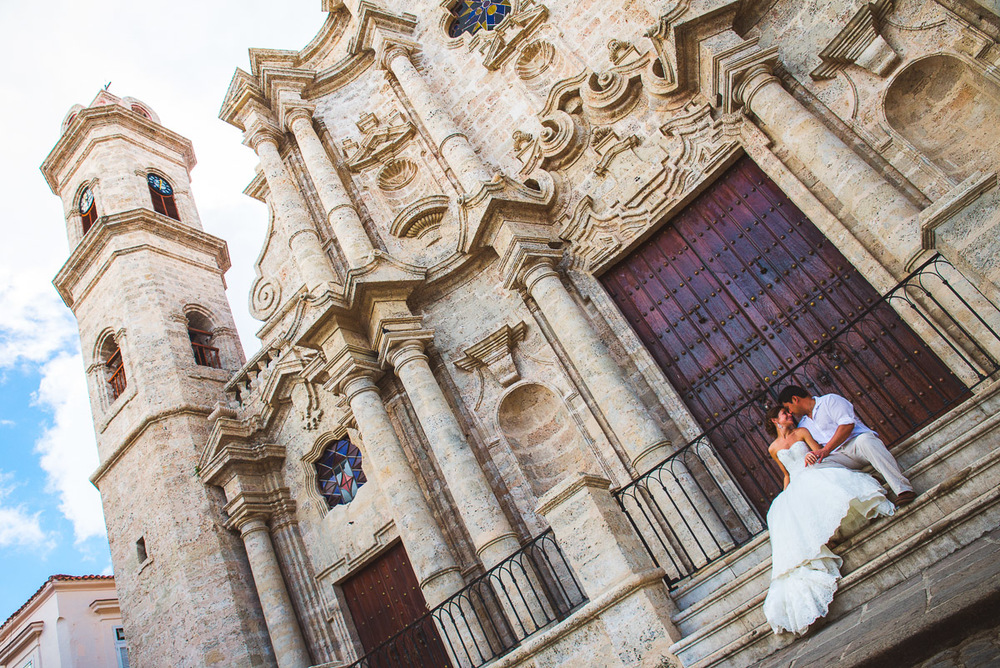 Destination Wedding 46 www.kevinandchristinephotography.com.JPG