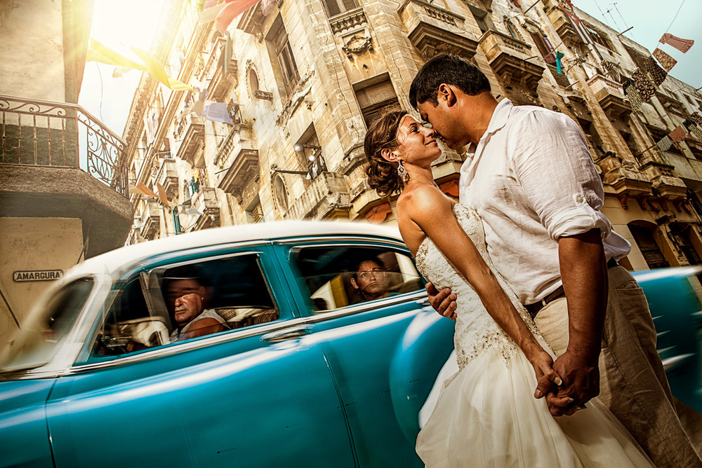 Destination Wedding 52 www.kevinandchristinephotography.com.JPG