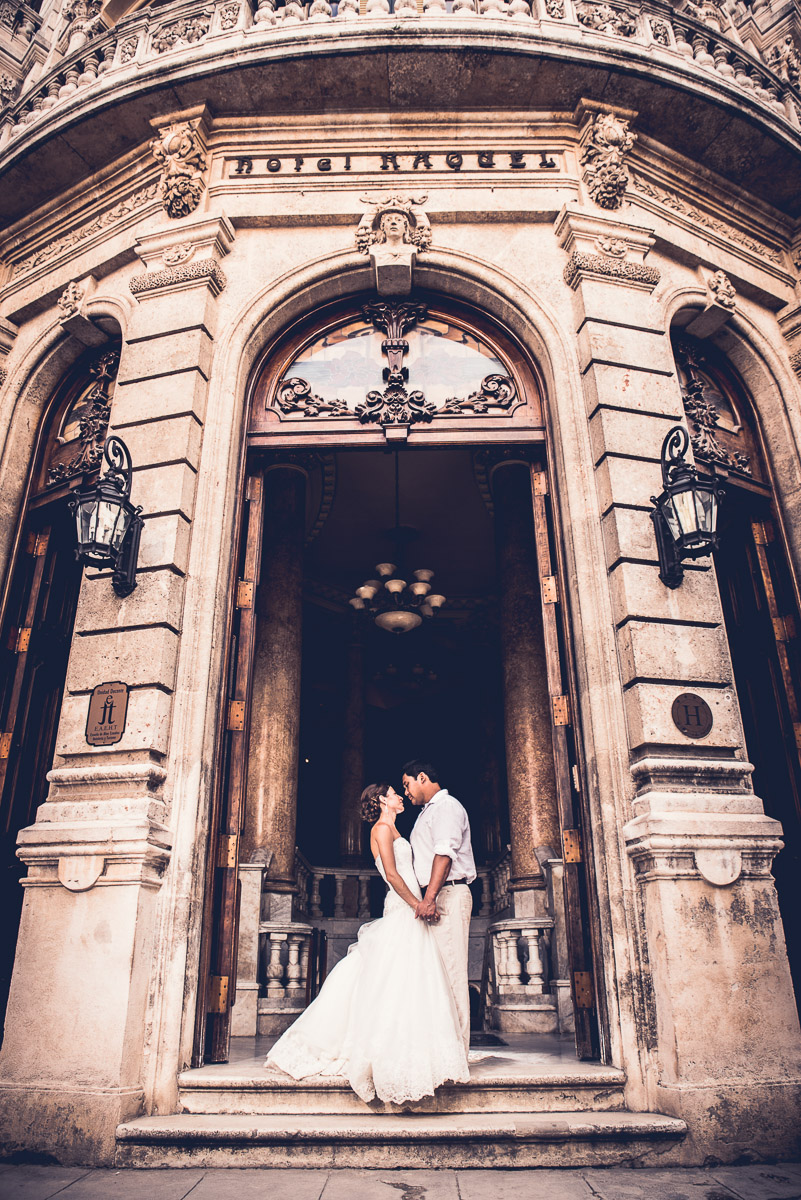 Destination Wedding 53 www.kevinandchristinephotography.com.JPG