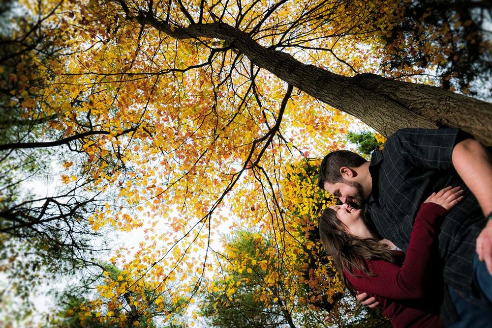C&K-Engagement-029-www.kevinandchristinephotography.jpg