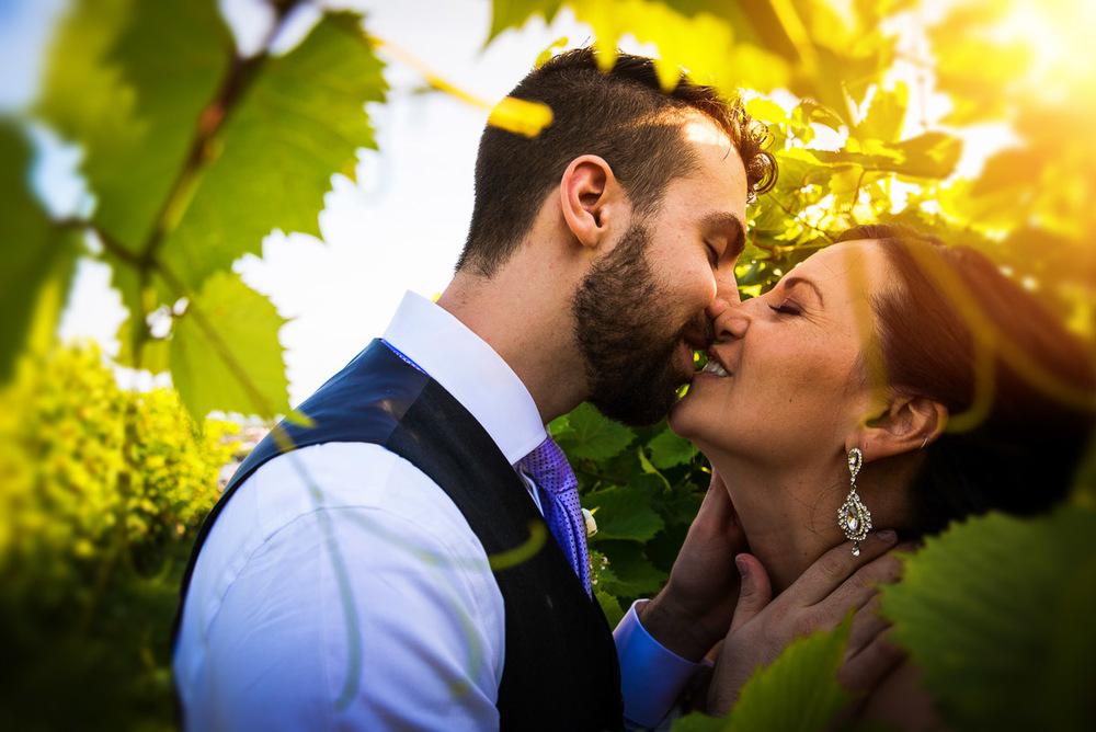 Jenn+&+Tyler+099+www.kevinandchristinephotography.com.jpg