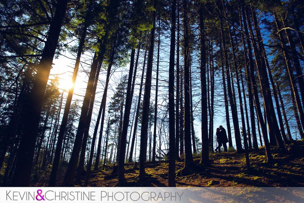 C&K Teaser 002 www.kevinandchristinephotography.com.JPG