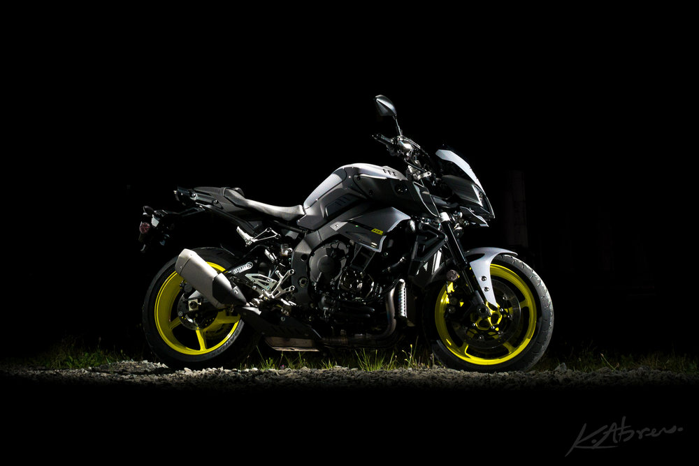 FZ-10 008 www.kevinandchristinephotography.com.jpg