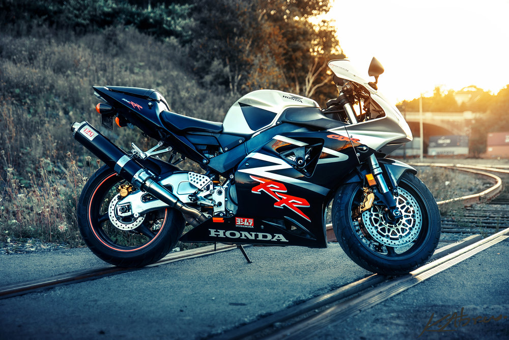 Honda 954 002 www.kevinandchristinephotography.com.jpg