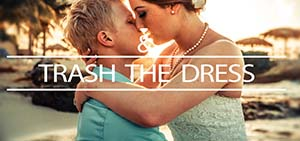 Trash The Dress copy.JPG