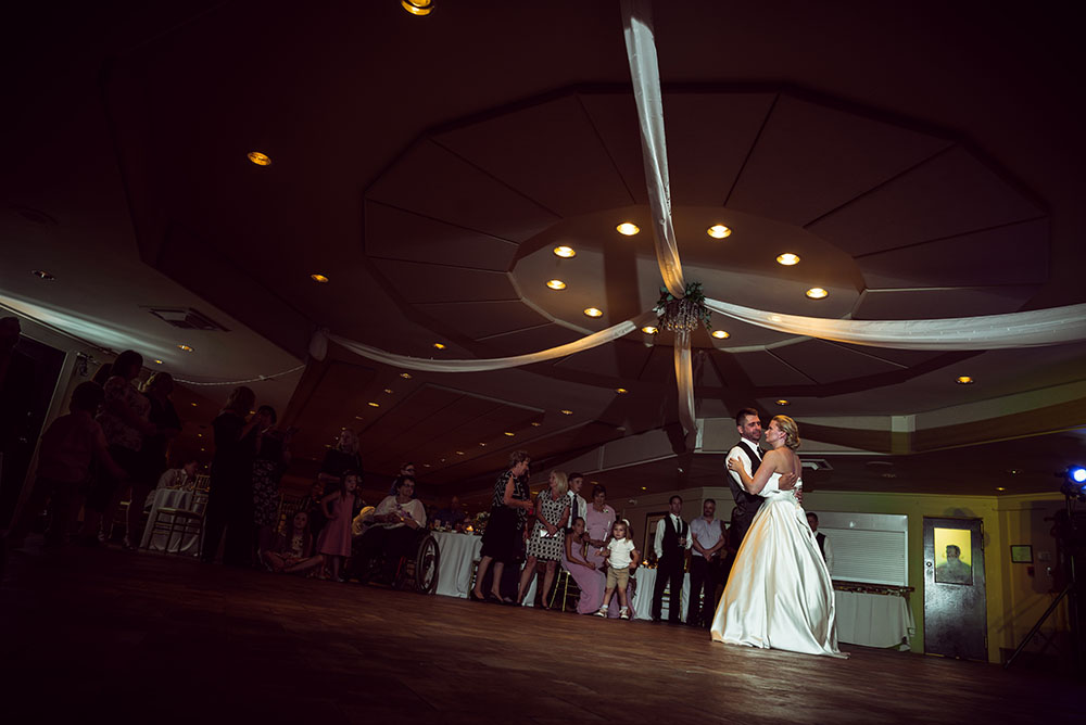 211_Favs_www.kevinandchristinephotography.com.jpg