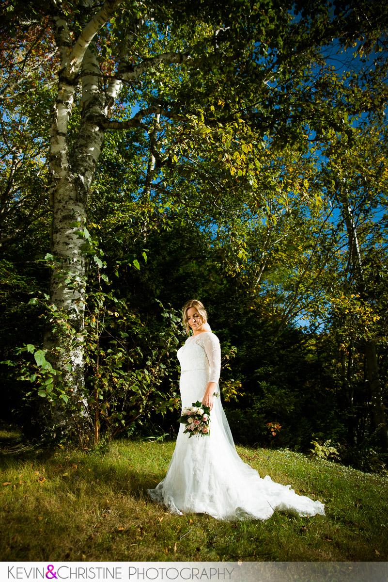 Teaser 007 www.kevinandchristinephotography.com.JPG