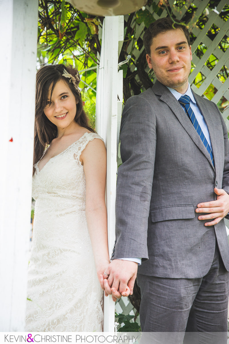 S&N Teaser 22 www.kevinandchristinephotography.com.JPG