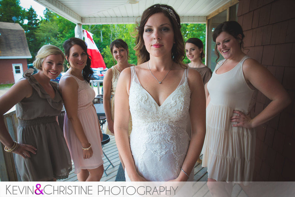 C&T Teasers 08 www.kevinandchristinephotography.com.JPG