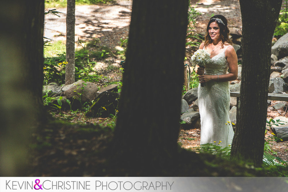 C&T Teasers 17 www.kevinandchristinephotography.com.JPG