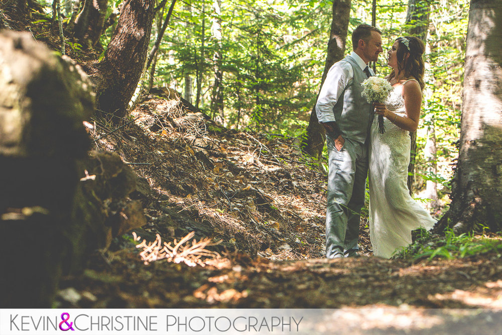 C&T Teasers 19 www.kevinandchristinephotography.com.JPG