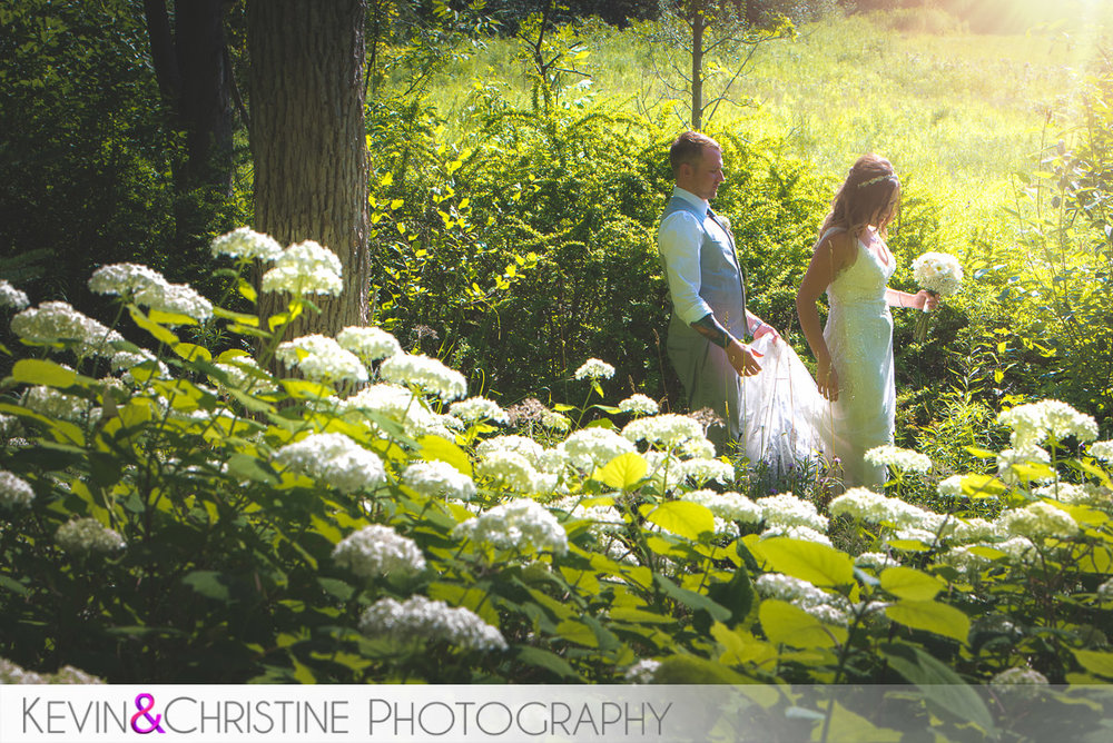 C&T Teasers 25 www.kevinandchristinephotography.com.JPG