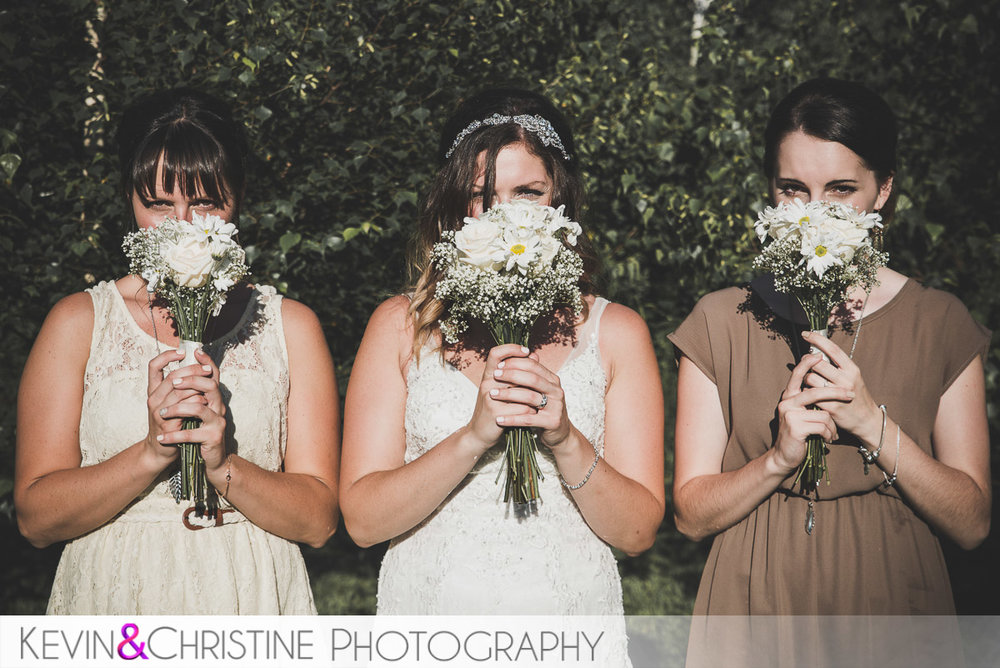C&T Teasers 29 www.kevinandchristinephotography.com.JPG
