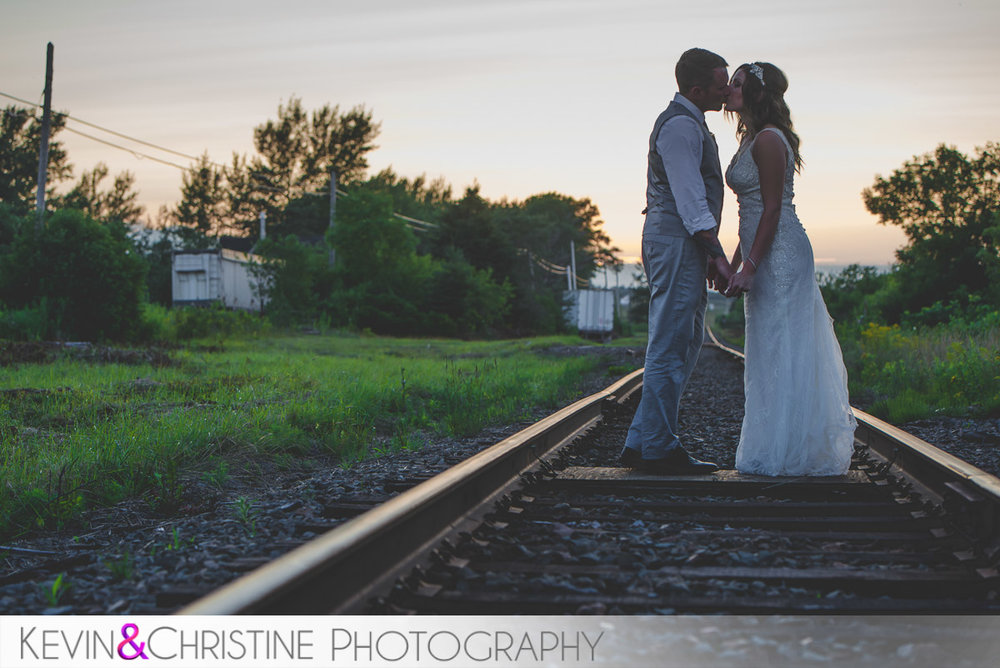 C&T Teasers 33 www.kevinandchristinephotography.com.JPG