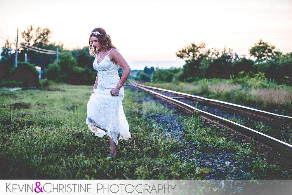 C&T Teasers 39 www.kevinandchristinephotography.com.JPG