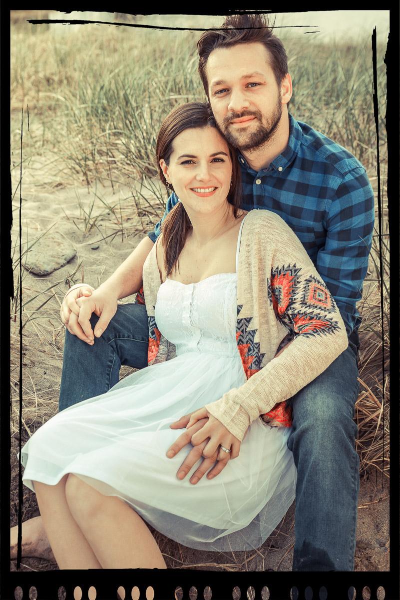 C&C Fav 038 www.kevinandchristinephotography.com.JPG