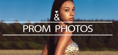 Prom Photos.JPG